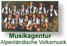 button_musikagentur.jpg (5791 Byte)
